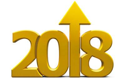 New Year's Accounting Resolutions